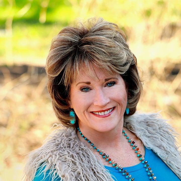 Denise Ferrill